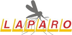 Partner-CMSLAPARO