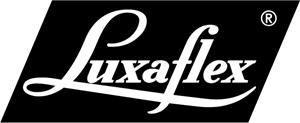 Partner-CMSLuxaflex
