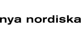 Partner-CMSnya-nordiska