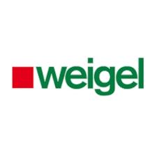 Partner-CMSweigel