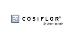 Cosiflor