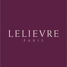 Partner-CMSLELIEVRE-Paris