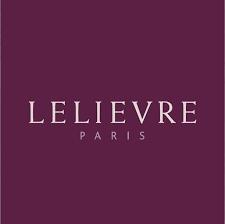 LELIEVRE-Paris