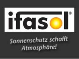 ifasol